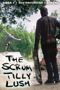 The-Scrum-Tilly-Lush-Poster-Web