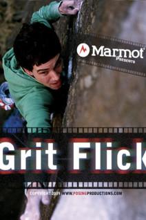 Grit-Flick-Poster-Web