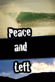 Peace-&-Left-Poster-Web