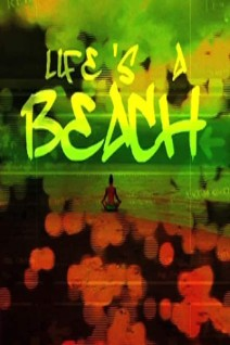 Life's-A-Beach-Poster-Web