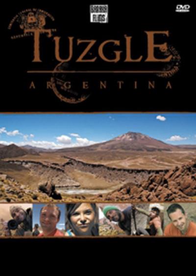 Tuzgle-Poster-Web