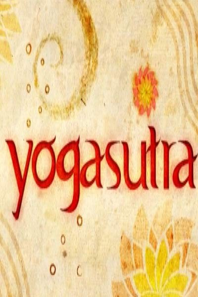 Yogasutra-Poster-Web