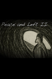 Peace-&-Left-2-Poster-Web