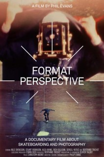 Format-Perspective-Poster-Web