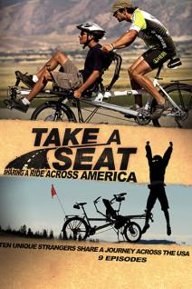 Take-A-Seat-America-Poster-Web