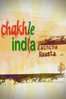 Chakh-le-India-KR-Poster-Web