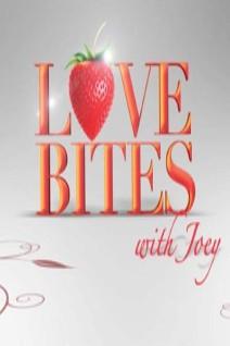 Love-Bites-with-Joey
