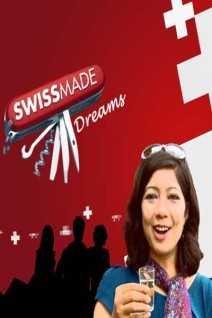 Swiss-Made-Dreams-Poster-Web