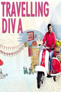 Travelling-Diva-Poster-Web