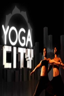 Yoga-City-Poster-Web