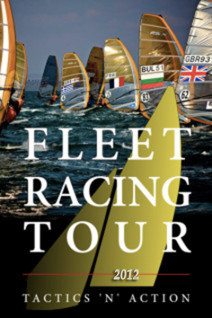Fleet-Racing-Tour-2012-Poster-Web