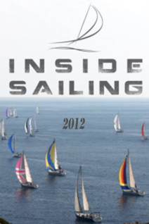 Inside-Sailing-Poster-Web-2012