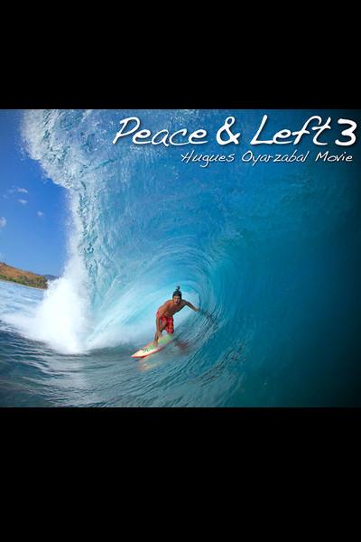 Peace-&-Left-3-poster-Web
