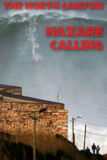 Nazare-Calling-Poster-web