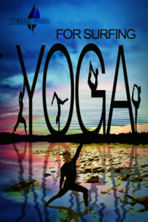 Yoga-for-Surfing-Poster-Web