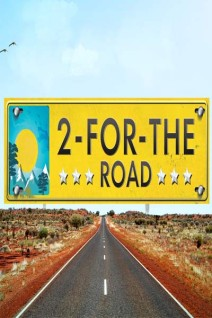 2-for-the-Road-Poster-Web