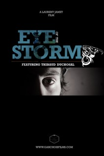 Eye-of-the-Storm-Poster-Web