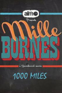 Mille-Bornes-Poster-Web