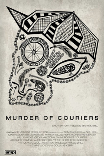 Murder-of-Couriers-Poster-Web