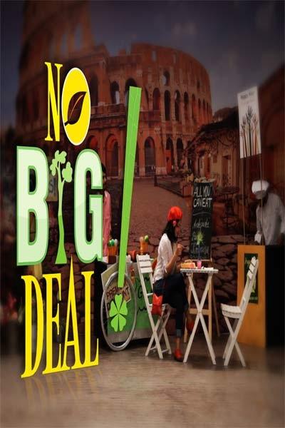 No-Big-Deal-Poster-Web