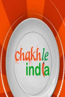 Chakh-le-India-Poster-Web