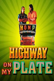 Highway-on-my-Plate-Poster-Web