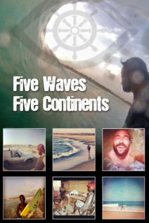 5-Waves-Poster-Web