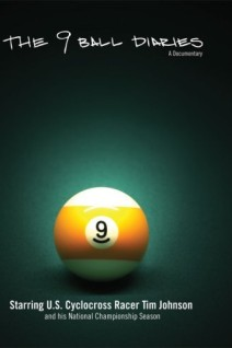 9_ball_diaries_cover
