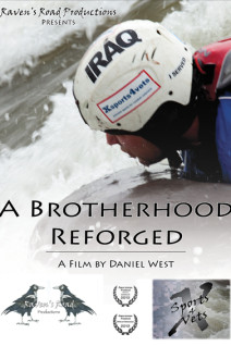 A-Brotherhood-Reforged-Art-Web