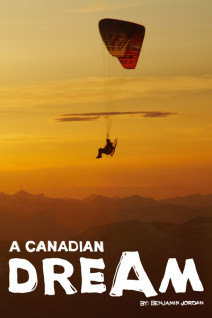 A-Canadian-Dream-Poster-Web