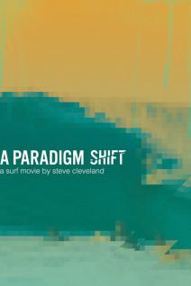 A-Paradigm-Shift-Poster