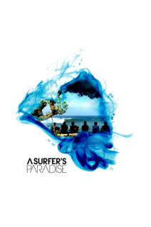 A-Surfers-Paradise-Artwork