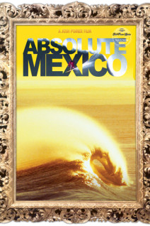 Absolute-Mexico