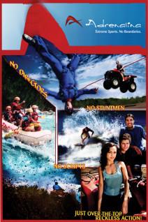 Adrenalina-Poster-Web