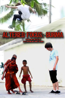 Altered-Focus-Burma-Poster