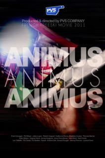 Animus-Art-Web