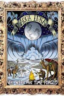 Aqua-Luna