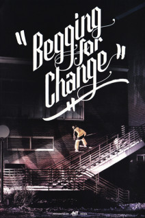 Begging-For-Change-Cover-Web