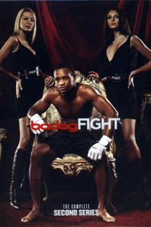 Bodog-Fight-Se02-Cover