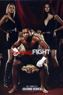 Bodog-Fight-Se02-Cover