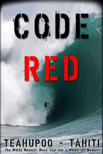Code-Red-Cover