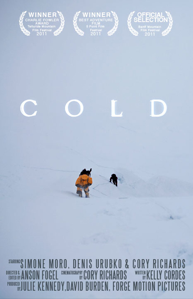 Cold-poster-web