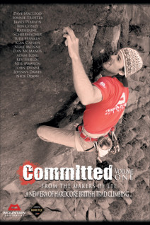 Committed-Vol-1-Poster-Web