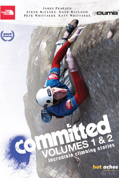 Committed-volumes-1-2-Web