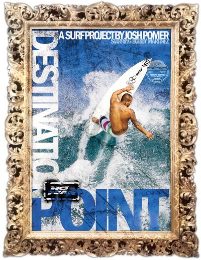 Destination-Point