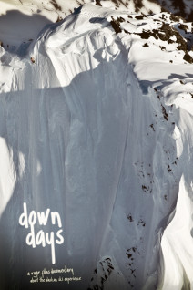Down-Days-Poster-Web