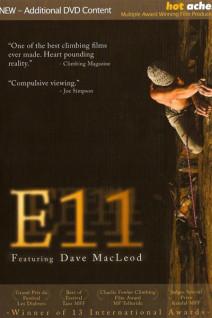 E11-Poster-Web