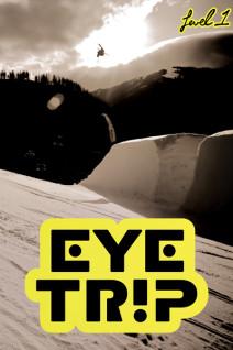 EYETRIP-Poster-Web