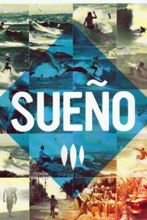 El-Sueno-Poster-Web