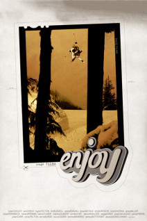 Enjoy-Poster-Web